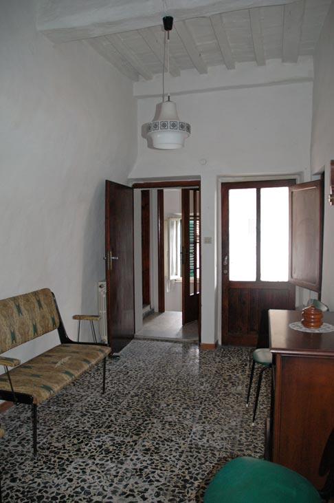 torniella roccastrada gr appartamento su pi piani con